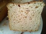 Hokkaido/Tangzhong Milk Bread